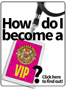 How to become a VIP